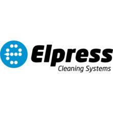 elpress-logo-colour