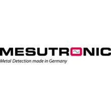 mesutronic