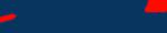 Reepack Logo Small