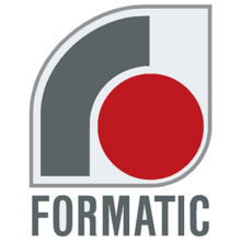 formatic-logo-pg-front-cover-07-080910