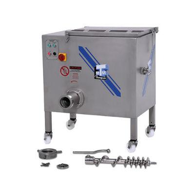 Thompson-Omega-900-Mixer-Grinder-1