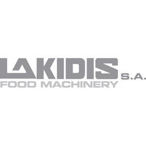 Lakidis