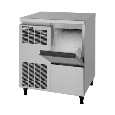 Hoshizaki FM80 Ice Machine