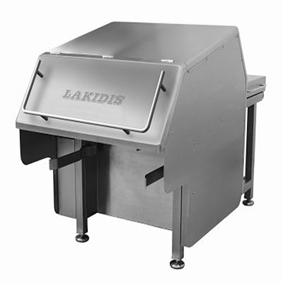 Lakidis FR300