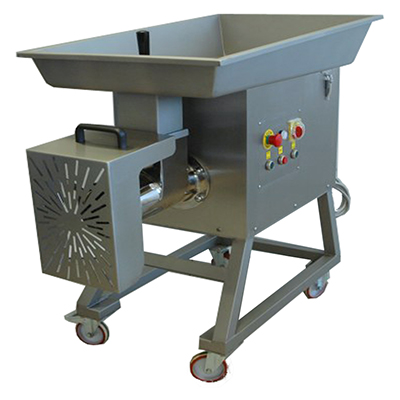 TCS42 Meat Mincer