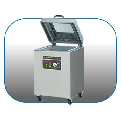 VM 203 Vacuum Packer