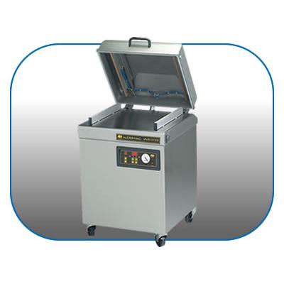VMS 233 Vacuum Packer