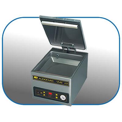 VMS 43 Vacuum Packer