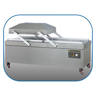 VMS 503 Vacuum Packer