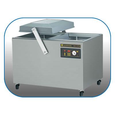 vm 273 Vacuum Packer