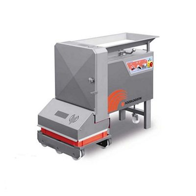 food Logistic MS90 Dicer