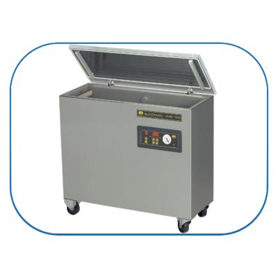 VMS 193 Vacuum Packer-