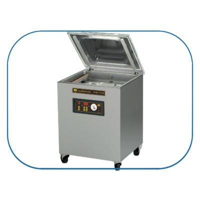 VMS 223 Vacuum Packer-