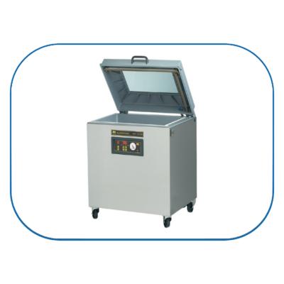 VMS 303 Vacuum Packer-