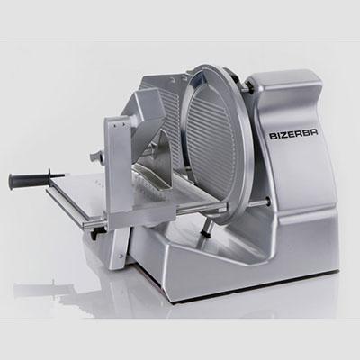 bizerba vs12 fp manual vertical slicer elite food machinery services. Black Bedroom Furniture Sets. Home Design Ideas