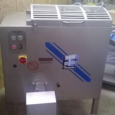 THOMPSON 900 Mixer Grinder