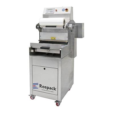 Reepack 20VGM